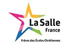 Sacré Cœur LaSalle
