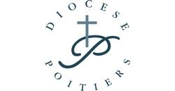 diocese-de-poitiers