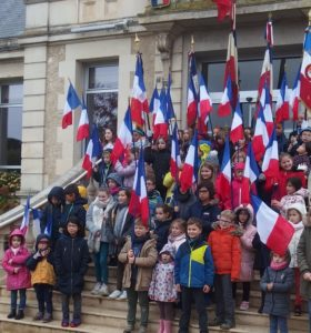 commemoration-du-11-novembre