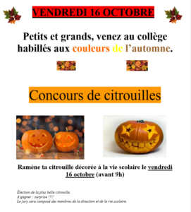 journees-a-themes-au-college